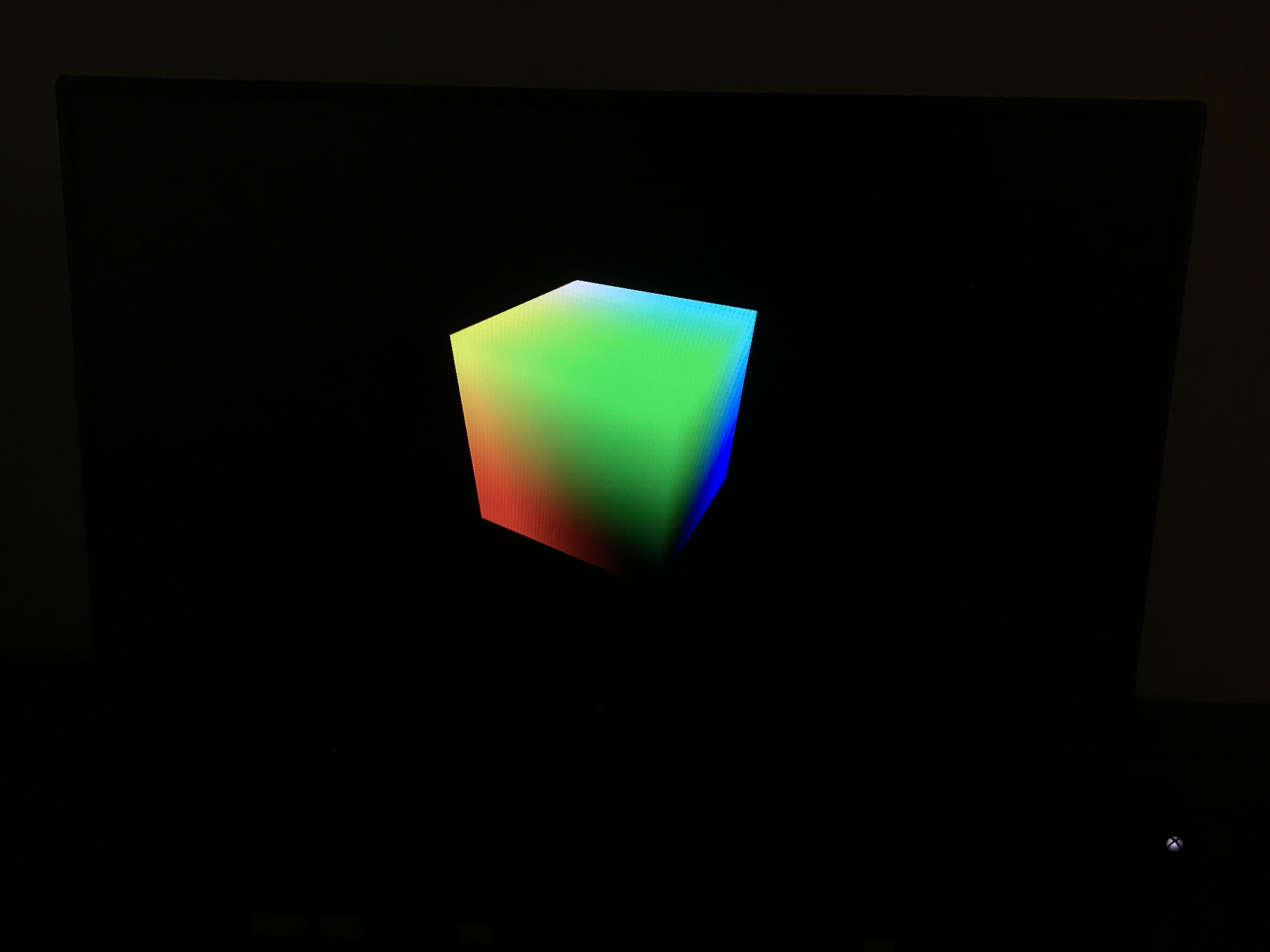 [UWP]cocos2d-x in visual studio 2015