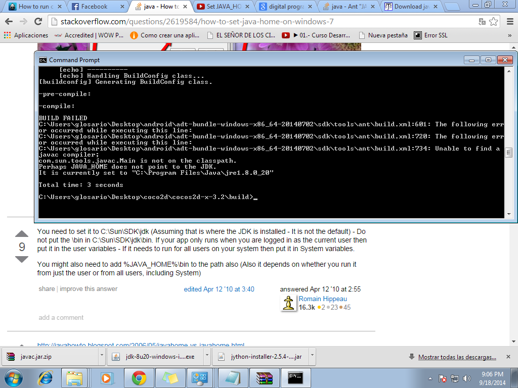 Someone can help me with that - cocos2d-x - Cocos Forums