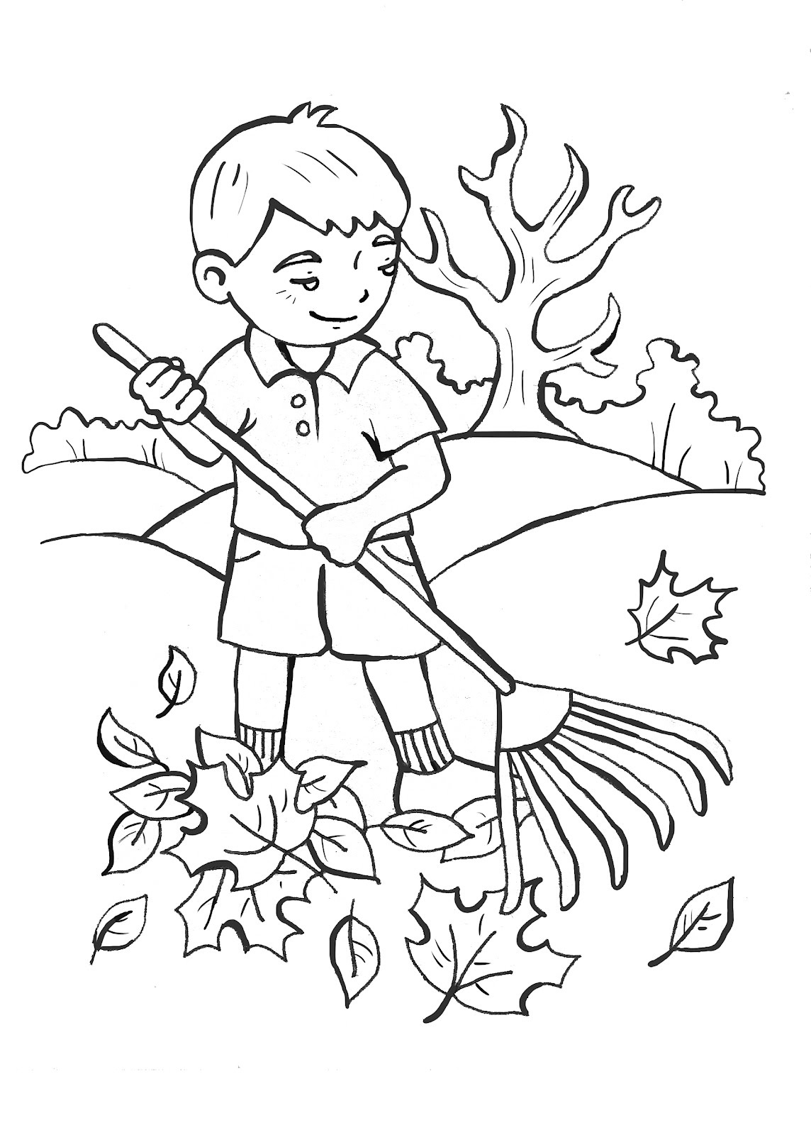Free coloring pages on forgiveness - 511f03342d2ccdff Middot Lds Coloring Pages 2016 2008