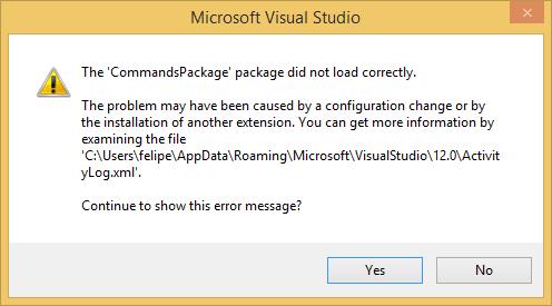 Cocos2d-x Visual Studio Hello world Demo - YouTube