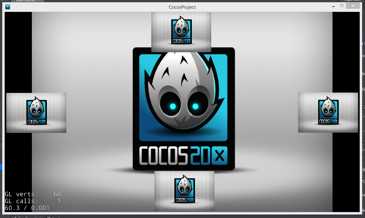 Cocos2d x background image - Am I Right That The Background Image S Should Be Made Bigger To Support Every Possible Resolution And The Main Aspect Should Be Placed According To