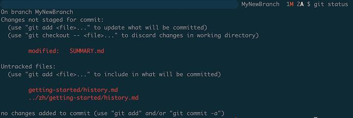 git_commandline_6