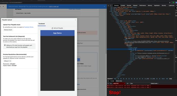 Screenshot 2020-09-22 at 12.23.27