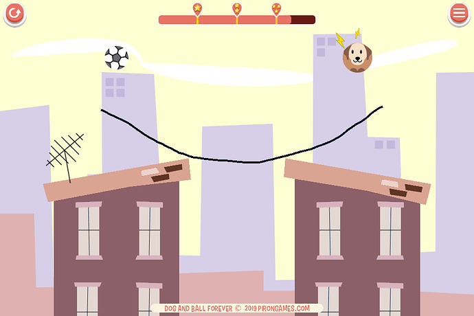 dog-and-ball-forever-piron-games-001
