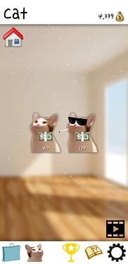 Screenshot_20210105-231215_Cat