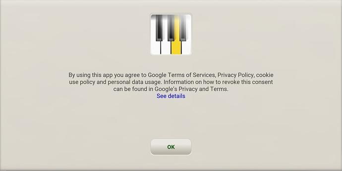 Screenshot_2020-06-08-12-15-50-689_com.netfocusapps.virtualpianokeyboardfree