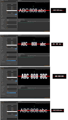 cc-fonts-1