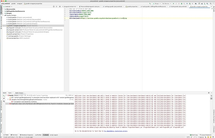 Screenshot 2021-04-18 at 8.29.48