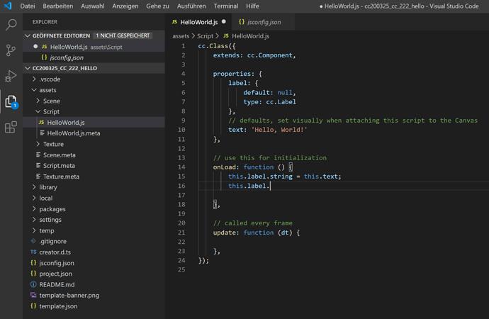 VS_Code_JS