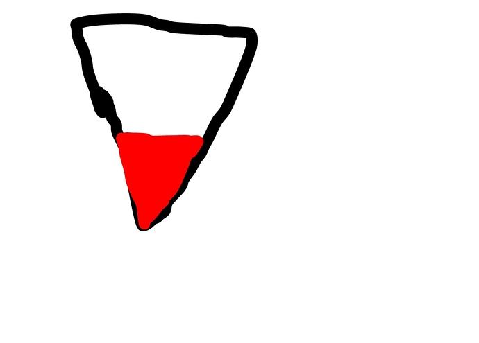 Drawing%20(1)