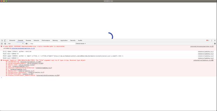 Screenshot 2020-02-11 10.45.32