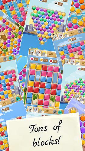 more_blocks