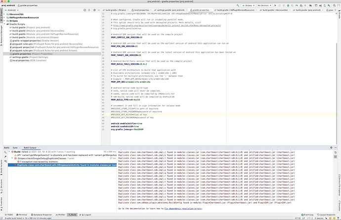 Screenshot 2021-04-18 at 8.29.34