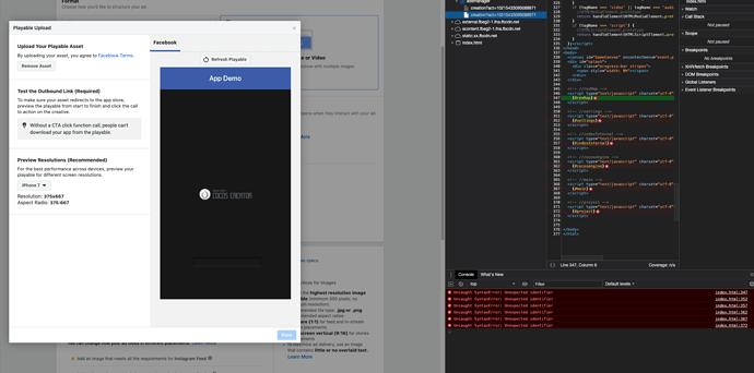 Screenshot 2020-09-18 at 13.29.44