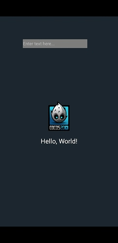Screenshot_20190528-170939_hello_world