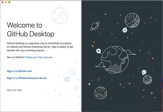 github_desktop_1
