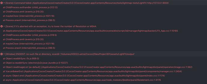 Screenshot 2021-04-28 at 20.33.04