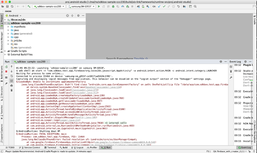 Screenshot 2021-01-05 at 09.36.26