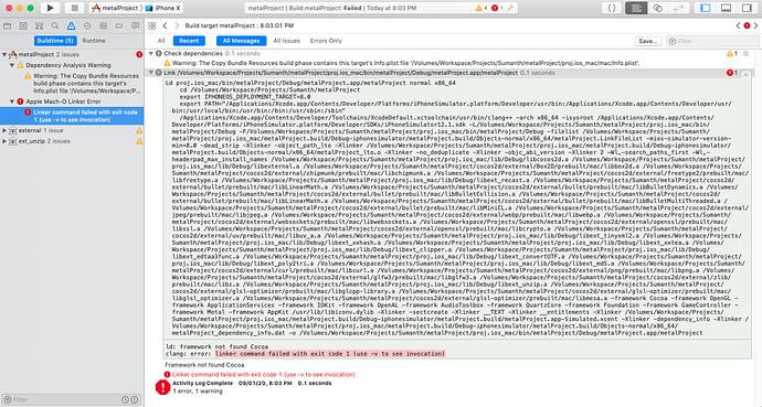 Screenshot 2020-01-09 at 8.14.19 PM