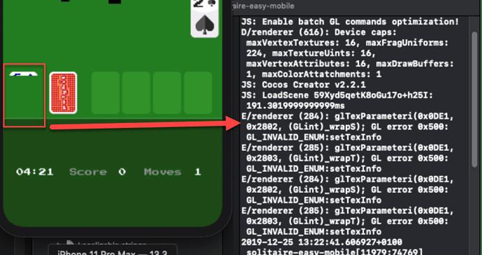 iOS_texture_trouble