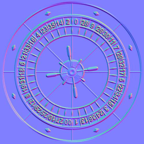 wheel_n
