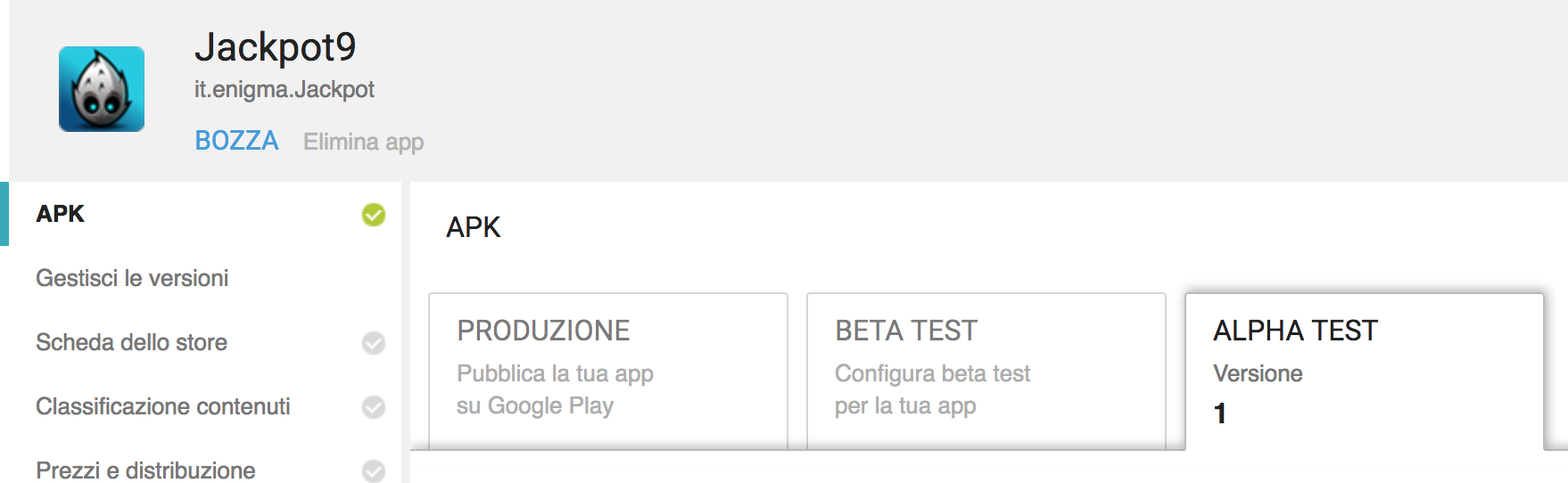 SDKBOX IAP Android not showing prices - SDKBOX - Cocos2d-x ...