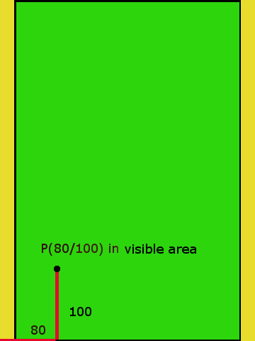 visible_point_4_3