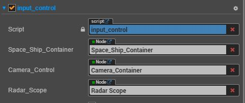 component_property