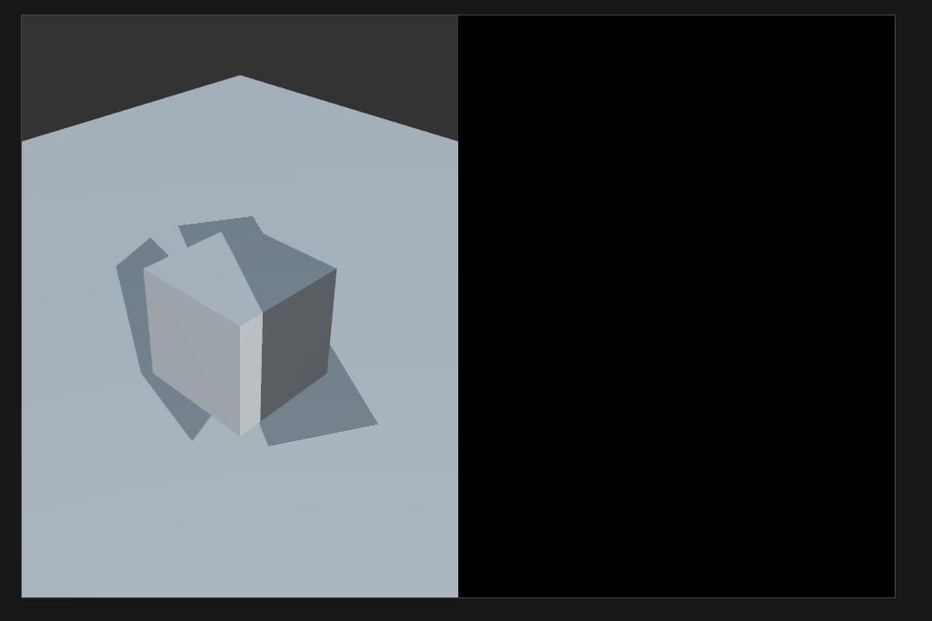 Screenshot 2021-05-18 at 18.14.18
