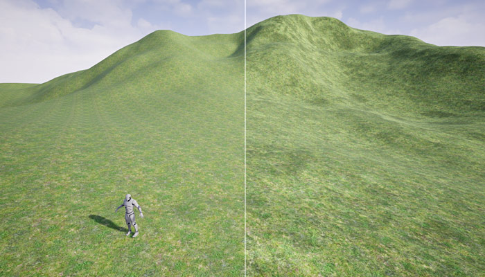 034-ue4-landscape-macro-variation-05b