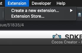 Extension_and_Menubar