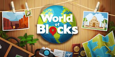 world_of_blocks_banner