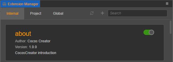 extension-plugin