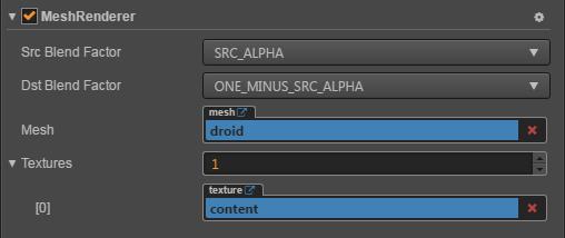 mesh_renderer