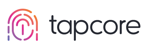 Tapcore-logo-colored-ALPHA-RGB