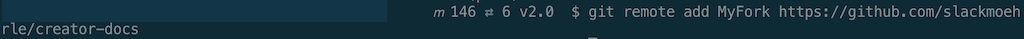 git_commandline_3