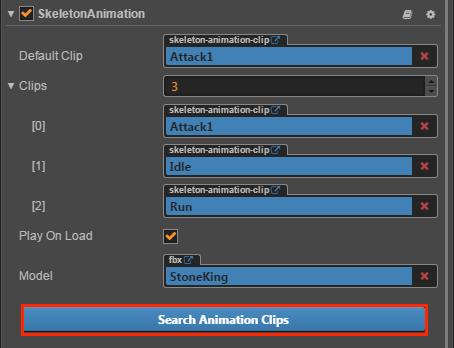 search-skeleton-animation