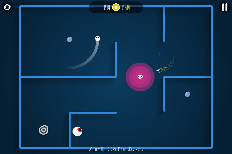 wobbly-dot-pirongames-006