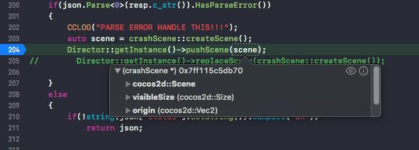 Screenshot 2020-04-08 at 0.36.27
