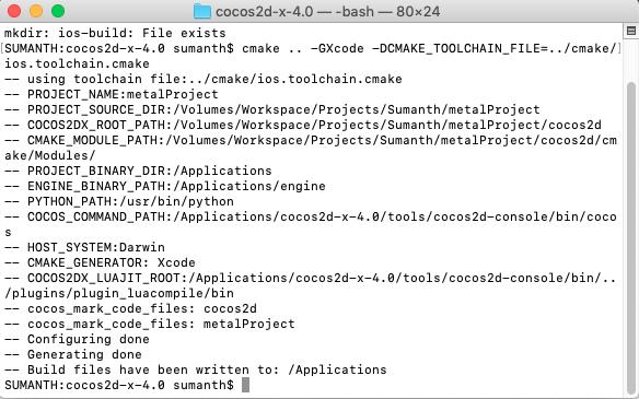 Screenshot 2020-01-09 at 7.54.07 PM