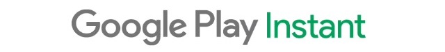 google-play-instant